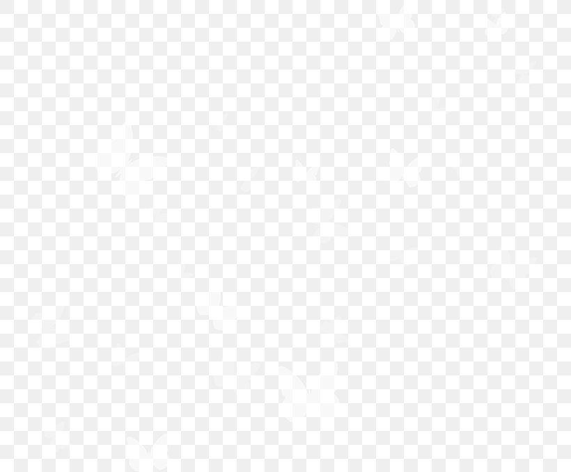 White Black Angle Pattern, PNG, 731x679px, White, Black, Black And White, Monochrome, Monochrome Photography Download Free