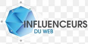 Rupees Sign - Influenceur Social Network Reputation Management Brand Internet PNG