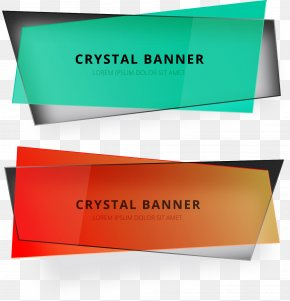 Vector Ppt Title Box - Text Adobe Illustrator PNG