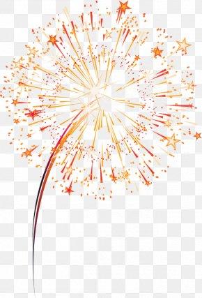 Fireworks - Download Light Fireworks PNG
