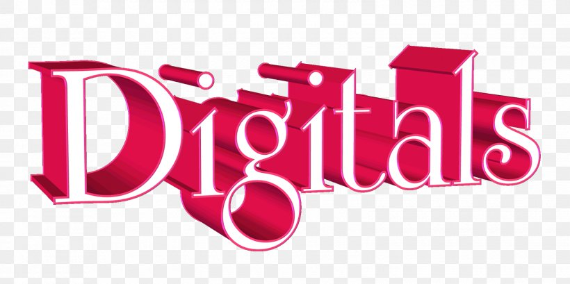 Graphic Designer Logo, PNG, 1600x800px, Graphic Designer, Brand, Letter, Logo, Magenta Download Free