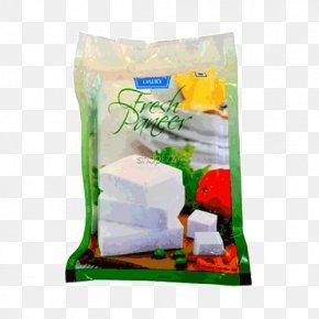 Milk - Malai Paneer Milk Amul Cheese PNG