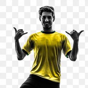 Celebration - Neymar Football Player Stock Photography Sport PNG