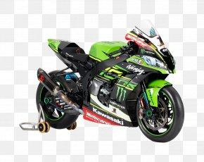 Motogp - 2018 FIM Superbike World Championship TT Circuit Assen MotoGP Algarve International Circuit Motorcycle PNG