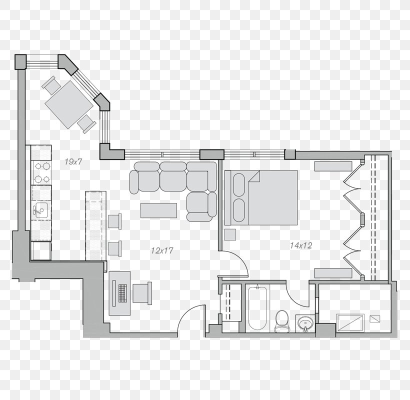 Floor Plan Embassy Tower House Architecture Apartment Png 800x800px Floor Plan Adams Morgan Apartment Architecture Area