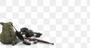 Pubg - PlayerUnknown's Battlegrounds Video Game Counter-Strike: Global Offensive Counter-Strike 1.6 PNG