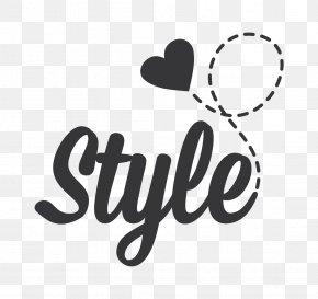 STYLE - Street Fashion New York Fashion Week Street Style Model PNG