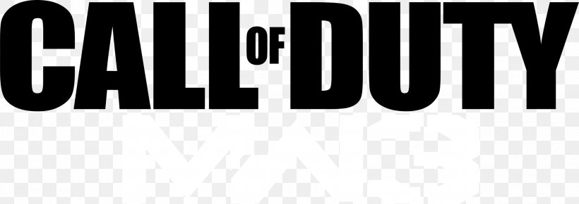 View Modern Warfare Font  Pictures