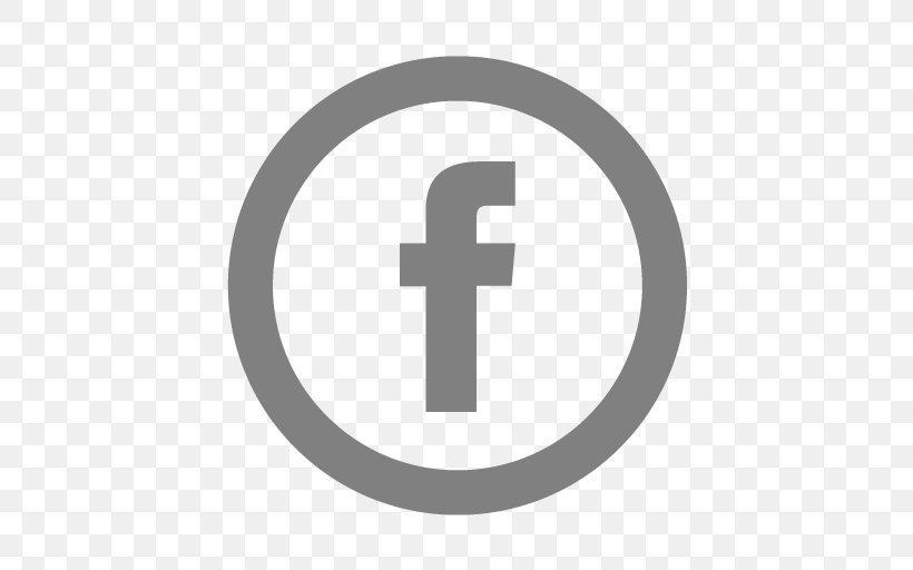 Facebook Social Media Clip Art Png 512x512px Facebook