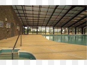 Walindi Plantation Resort - Sports Venue Roof Property Daylighting PNG