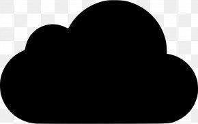 Cloud Computing - Cloud Computing Internet Microsoft Azure Clip Art PNG