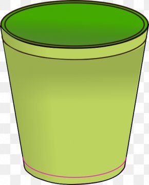 Recycle Bin Cliparts - Paper Waste Container Recycling Bin Clip Art PNG