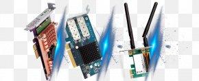 Qnap Systems Inc - QNAP TS-253Be QNAP TS-453Be Network Storage Network Storage Systems 10 Gigabit Ethernet QNAP Systems, Inc. PNG