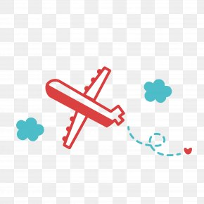 Plane Icon Images Plane Icon Transparent Png Free Download