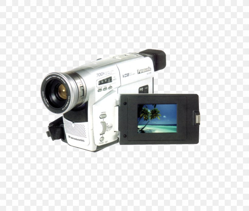 Video Camera Digital Camera, PNG, 1100x935px, Video Camera, Camcorder, Camera, Camera Accessory, Camera Lens Download Free