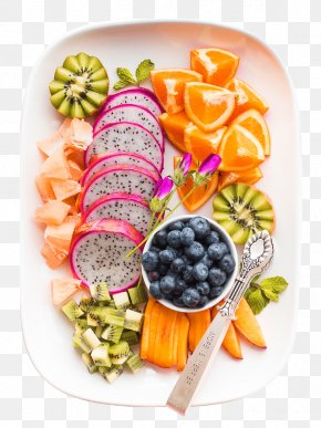Healthy Fruit - Food Health Eating Nutrition Lactose Intolerance PNG