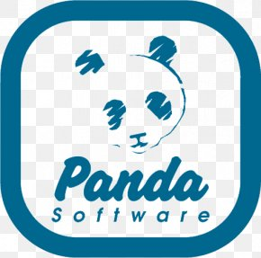 Panda Cloud Antivirus Panda Security Antivirus Software Computer Software Computer Security PNG