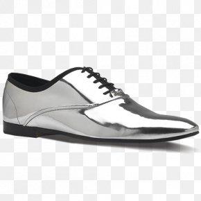 SHOE - Walking Shoe Athletic Shoe Brand Tennis Shoe PNG