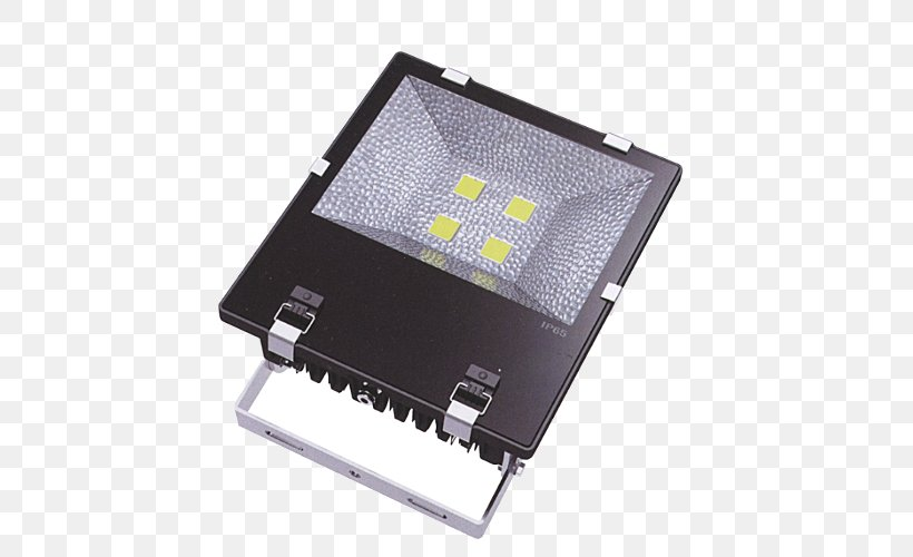 emitting LED Lighting Diode LampPNG Floodlight Light 3A54jLRq