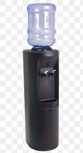 Mineral Water - Water Cooler Bottled Water PNG