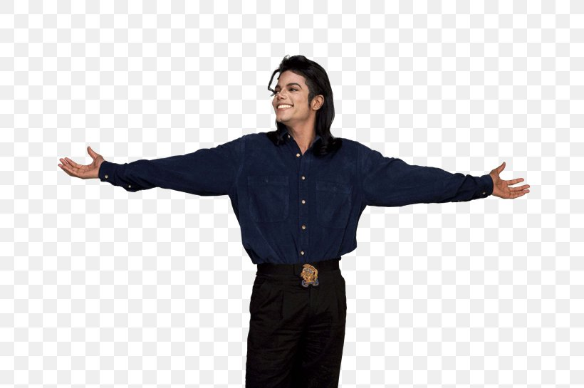 Happy face png download 2192*1824 free transparent michael.