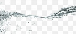 Water Glass - Water Filter Drinking Water Drop PNG