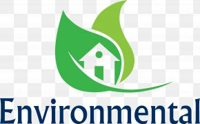 Environmental Group - Carpet Cleaning Cleaner Green Cleaning PNG
