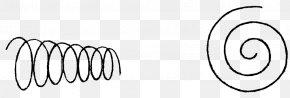 Spiral Transparent Background - Transparency Vector Graphics Desktop Wallpaper Clip Art PNG