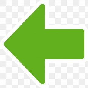 Transparent Arrow Red - Green Arrow Roy Harper Clip Art PNG