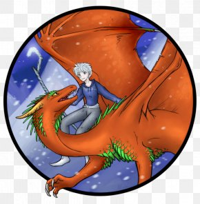 Ice Fire - Dragon Fire And Ice Art PNG