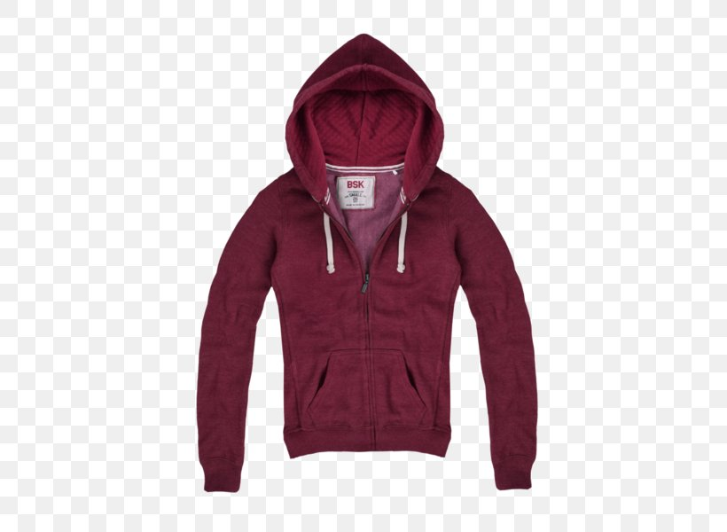 intervalo El cuarto esposa  Hoodie Nike Adidas Windbreaker Shoe, PNG, 600x600px, Hoodie, Abercrombie  Fitch, Adidas, Adidas Yeezy, Boot Download Free