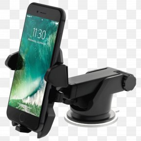Holder - Samsung Galaxy S8 IPhone 7 IPhone 8 Plus Samsung Galaxy S6 Telephone PNG