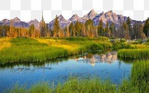 Grand Teton Park Landscape Plan - Grand Teton Jackson Lake Arches National Park Yellowstone National Park Grand Canyon National Park PNG