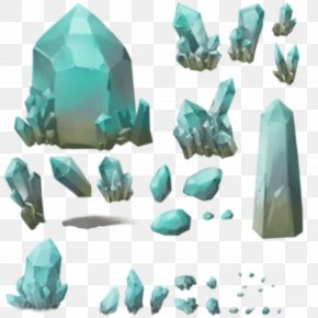 3d Stone - 3D Computer Graphics Animation PNG