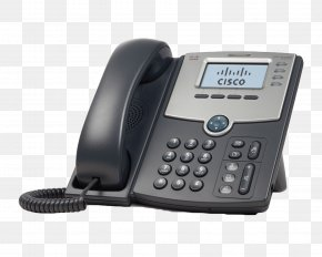 Black Phone Image - Business Telephone System VoIP Phone Voice Over IP Call Centre PNG