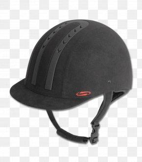 Horse - Equestrian Helmets Horse Hunt Seat PNG