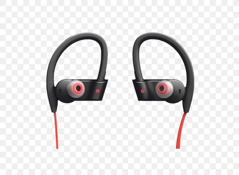 Jabra Sport Pace Headset Headphones Wireless Png 600x600px Headset Apple Earbuds Audio Audio Equipment Bluetooth Download