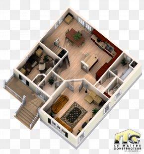 Apartment - Kings Cross Apartments Bedroom Renting Living Room PNG