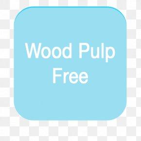 தமிழ் Redmi Note 5 Brand Logo Google+Fluff Pulp - MY TAMIL TRICKS PNG