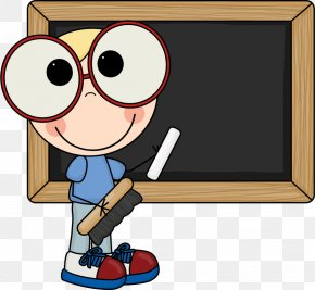 Student Pictures - Student Classroom School Clip Art PNG