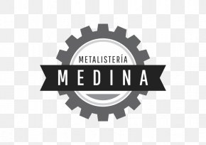 Medina - United States Of America Logo Vector Graphics Royalty-free Illustration PNG