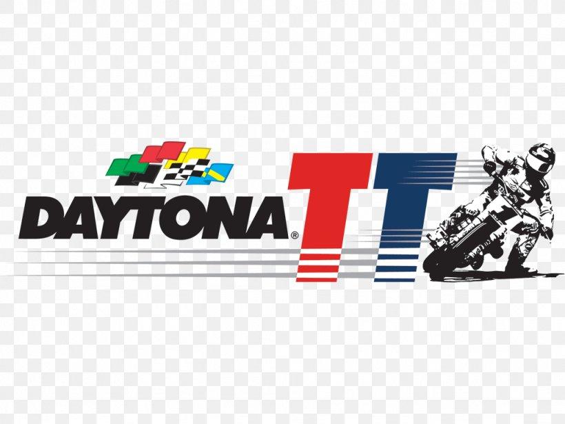 Daytona International Speedway Monster Energy Ama Supercross An Fim World Championship Daytona Beach Bike Week 2018