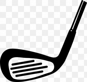 Golf Club HD - Golf Club Golf Course Clip Art PNG