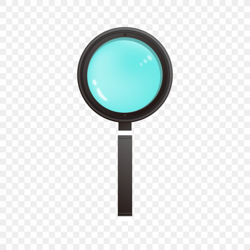 Magnifying Glass Euclidean Vector, PNG, 1200x1200px, 3d Computer Graphics, Magnifying Glass, Element, Euclidean Distance, Glass Download Free