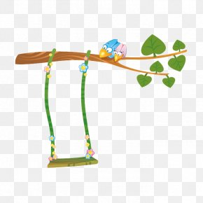 Cane Vine - Wall Decal Sticker Room Child PNG