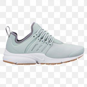 Comprimir cultura Templado  Air Jordan Nike Sports Shoes Foot Locker, PNG, 500x500px, Air Jordan,  Basketball Shoe, Beige, Brown, Champs Sports Download Free