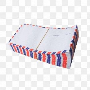 Envelope - Paper Envelope Stationery Adhesive Tape Letter PNG