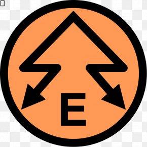 Engineer Symbol Cliparts - Symbol Electrical Engineering Electricity Electric Power Clip Art PNG