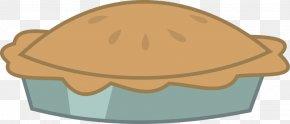 Apple - Apple Pie Cherry Pie Pumpkin Pie Custard Clip Art PNG