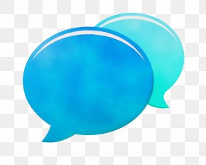 Balloon Turquoise - Blue Aqua Turquoise Turquoise Clip Art PNG